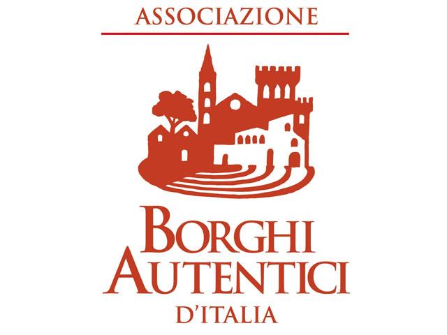 Associazione Borghi Autentici d'Italia