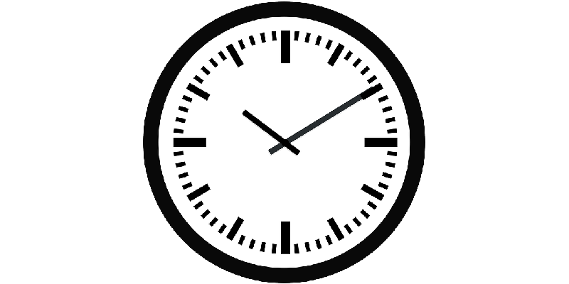 Avviso Pubblico: cambio orario di apertura per il 30 Maggio 2019