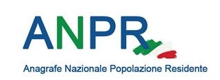 Avviso: subentro ANPR  chiusura uffici servizi demografici per i giorni 26 e 27 luglio