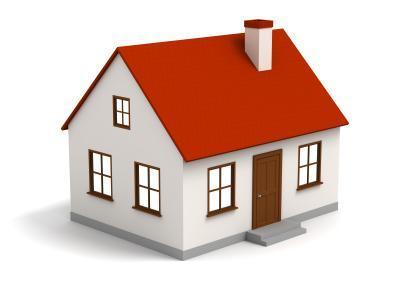 Bando Generale di concorso per l'assegnazione di alloggi di edilizia residenziale pubblica (ERP)