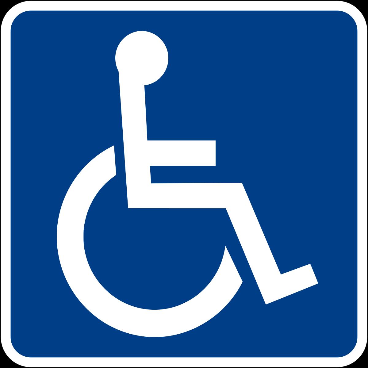 Avviso: PLNA 2018 - Assegno per le persone in condizione di disabilità gravissima