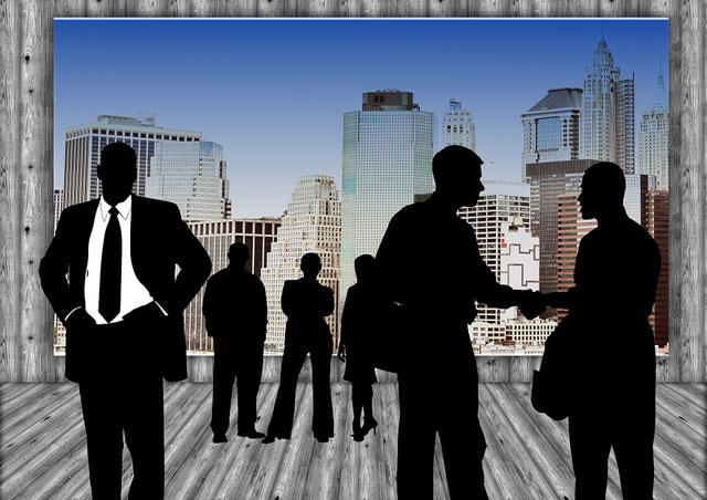 ANNUALITA' 2020 - LR. 23 novembre 2012, n. 57 recante -Interventi Regionali per la Vita Indipendente