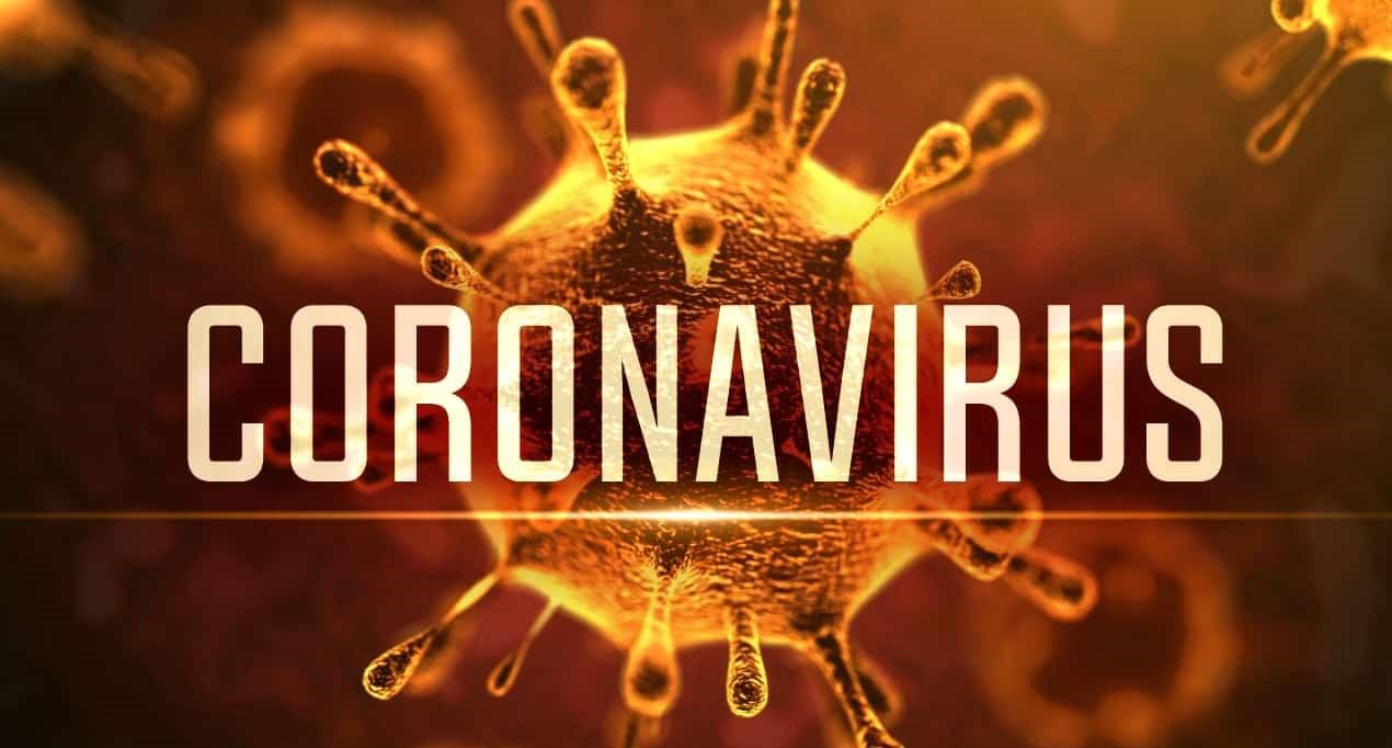Avviso Pubblico: Raccomandanzioni per limitare la diffusione del Coronavirus Covid-19
