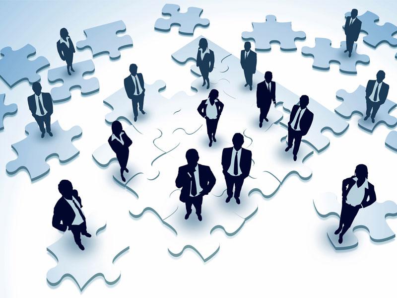Avviso di mobilita' volontaria esterna per la copertura di n.1 posto di istruttore direttivo tecnico