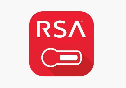 Modello richiesta compartecipazione RSA