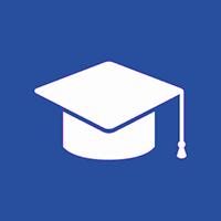Avviso Pubblico per la formazione e l'aggiornamento di un elenco aperto di avvocati