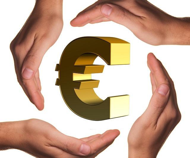 Avviso: contributi a fondo perduto per le spese di gestione sostenute dalle attivita' commerciali