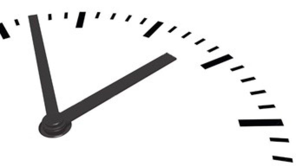 Avviso: orario segretariato sociale