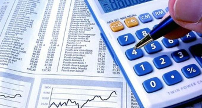 Avviso: richiesta di rateizzazione tributi